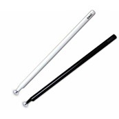 Universal DAGi Stylus Pen P301 fits for touch panels, for example, Apple ASUS Acer Lenovo HP Dell HUAWEI OPPO Samsung hTC LG and so on.